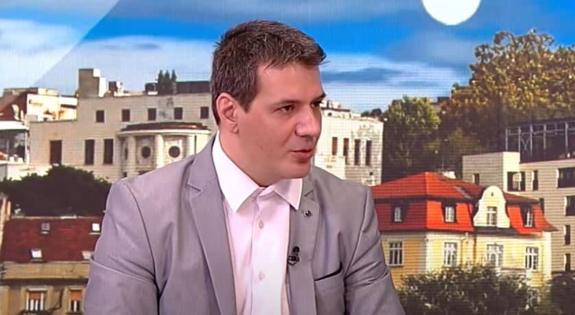 Predsednik opštine Topola: Neću dolaziti na sastanke Saveta, dok ne dobijem izvinjenje 1
