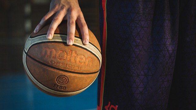 Basketaši Srbije kompletni u Olimpijskom selu 1