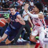 Košarkaši Srbije do 19 godina poraženi u polufinalu Svetskog prvenstva 6
