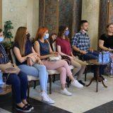 Kragujevački studenti dobili priliku da steknu praktično znanje na letnjoj stručnoj praksi 1