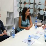 """Lek za sve"": Miloš Timotijević uz asistenciju Mozzarta pomogao MS platformi 15"