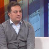 Marko Savković: Ako Turska krene u aktivno lobiranje, Srbija će biti u problemu 7
