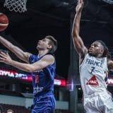Košarkaši Srbije do 19 godina bez bronze na Svetskom prvenstvu 5
