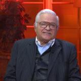 Preminuo fudbalski trener Milan Živadinović 8