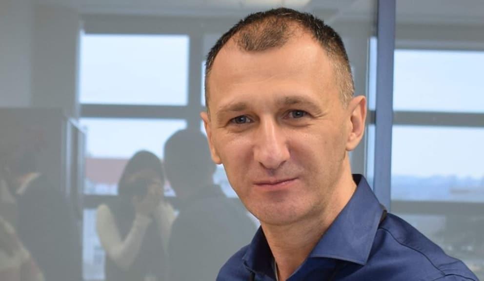 Miloš Teodorović: Molim novu vladu da što pre preuzme dužnost 13