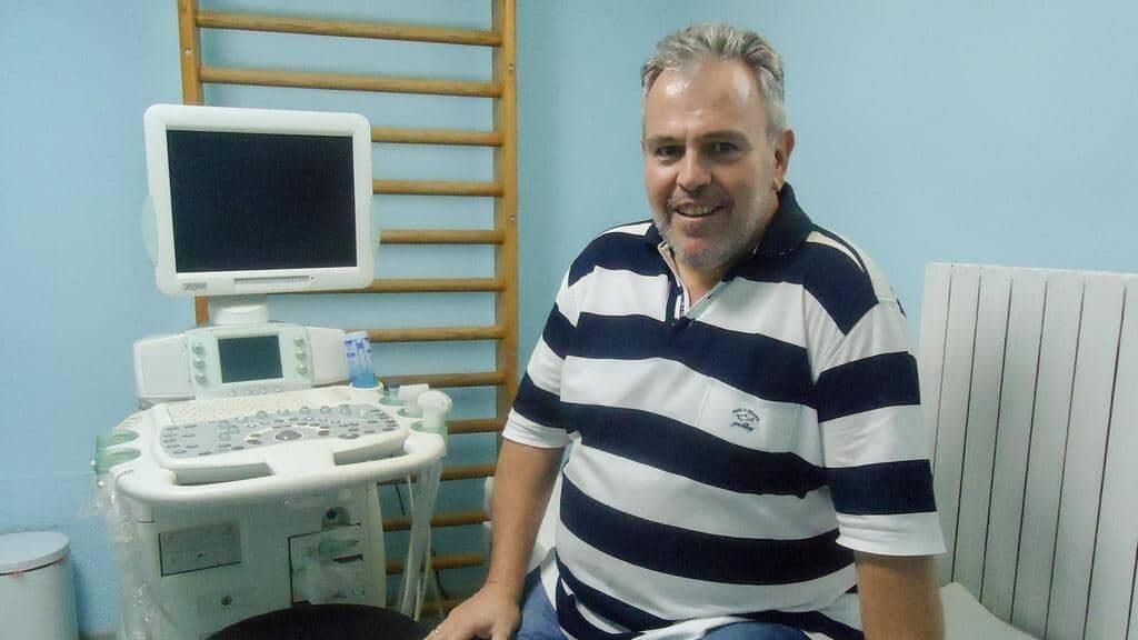 Kragujevački lekar i bivši odbornik pristupio Zelenovićevoj platformi 1
