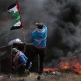 Izraelski vojnici ubili Palestinca tokom protesta na Zapadnoj obali 11