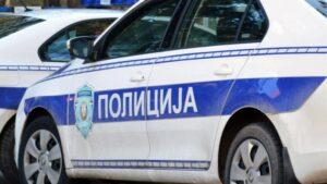 Uhapšena još dva lica koja se dovode u vezu sa ubistvom porodice Đokić