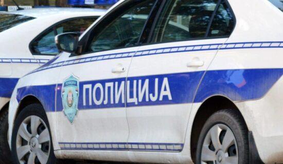 BNV: Srpska granična policija zadržala i maltretirala predsednika Ervina Ibrahimovića 13