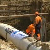 Balkanski tok kompletan – Srbija i Mađarska spojile cevi 3