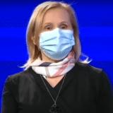 Tanja Jovanović: Logično da na jesen očekujemo pogoršanje situacije s korona virusom 4