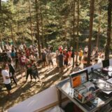 Mountain Music Fest ponovo na Divčibarama od 13. do 15. avgusta 11