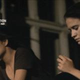 Deset igranih filmova u kokurenciji za Srce Sarajeva 11