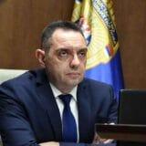 Pusić: Vulin kvalificiran za visoko mjesto na ljestvici glupavih političara 6