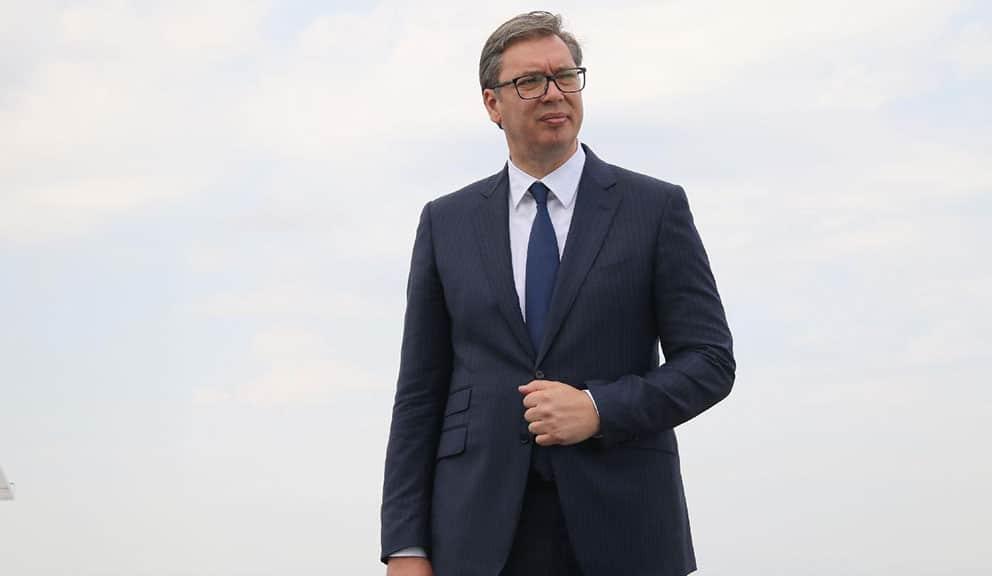Još jedno ime zloupotrebljeno za podršku Vučiću 1