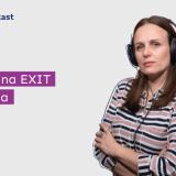 Danas podkast: Dvadeset godina EXIT festivala 60