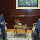 Đukanović dao saglasnost za ambasadora pri EU 3