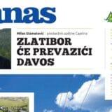 Specijalni dodatak - Zlatiborske priče (PDF) 1