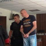 U Prištini Vukotić osuđen na 10 godina zatvora za silovanje Albanke tokom rata 8