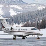 Prinudno sleteo avion u Sibiru, ima preživelih 2