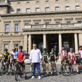 Vesić: Beograd dodeljuje subvencije građanima za kupovinu domaćih bicikala 14