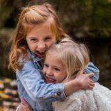 Sreća, mir i rast - temelji Međunarodnog dana prijateljstva, koji slavi 10. rođendan 1