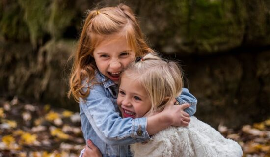 Sreća, mir i rast - temelji Međunarodnog dana prijateljstva, koji slavi 10. rođendan 8