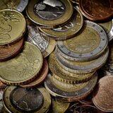 Rumuni najviše žele da se pridruže evrozoni 4