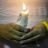 Potraga za telima stradalih u srušenoj zgradi kod Majamija se privodi kraju 4