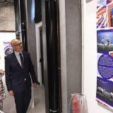 U Novom Sadu otvorena britanska PopAp ambasada 4