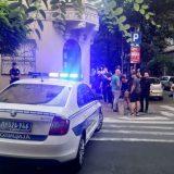 """Desničari na otvaranju izložbe """"Duša Srebrenice"""" 7"""