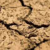U Gornjem Milanovcu uvedene restrikcije vode, u Lučanima apeluju da je racionalno troše 2