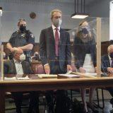 Trampova organizacija i njen finansijski direktor optuženi za utaju poreza 5