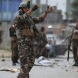 U Avganistanu za mesec dana ubijeno ili ranjeno više od hiljadu civila 5