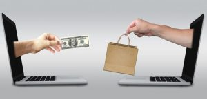 U Norveškoj, Švedskoj, SAD i Finskoj najviše građana plaća za medijski sadržaj 2