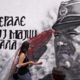 AP: Političari bosanskih Srba negoduju zbog stavljanja poricanja genocida van zakona 10