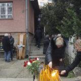 Aleksandar Ivanović: Znali smo da je Oliveru nameštena lažna optužnica 5