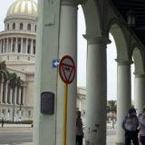 Kubanski predsednik pripisao vlastima te zemlje deo odgovornosti za krizu 3