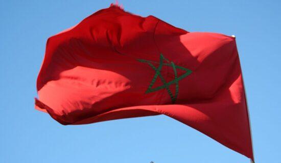 U Maroku tri stranke postigle dogovor o formiranju vlade 13