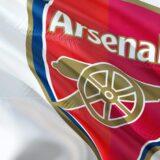 Arsenal otkazao put u Ameriku 4