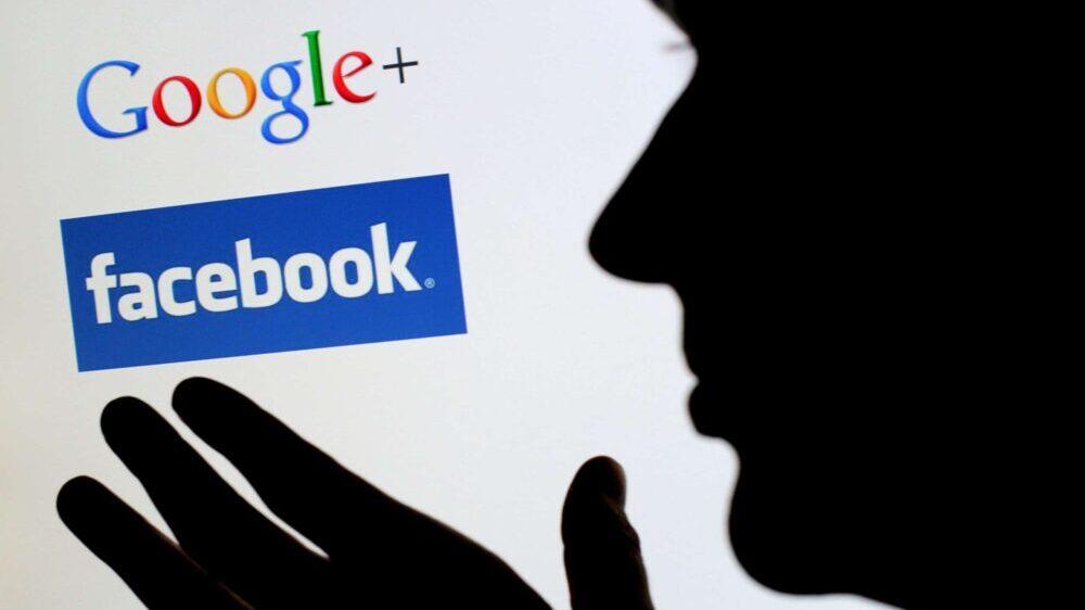Gugl i Fejsbuk traže od zaposlenih da se vakcinišu 1
