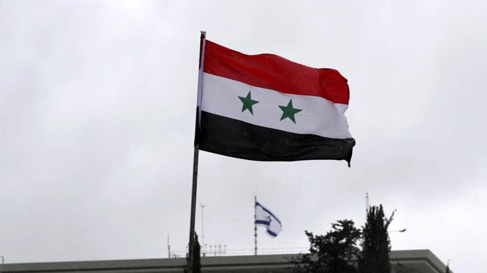 U Siriji sedam civila ubijeno u bombardovanju Idliba 1