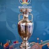 EURO: Počinju četvrfinala - Švajcarska protiv Španije, Belgija na Italiju 10