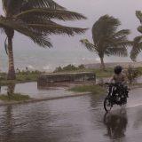 Tropska oluja Elsa se približava Kubi, evakuisano 180.000 ljudi 13