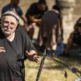 Slobodan Šijan: Avangardisti su tragični likovi naše kulture 4