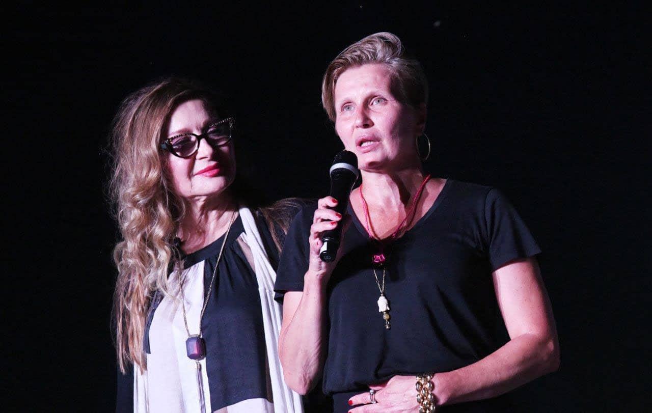 Videnovic gala Gala Aleksić