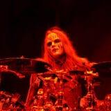 Preminuo bubnjar benda Slipknot Džoi Džordison 2