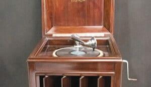 Audio uređaji iz perioda kada smo bili svet 2