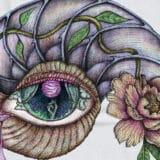 Ilustracija kao vid egzorcizma 6