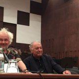 Zubin Mehta: Najbolji prijatelj Beogradske filharmonije 6